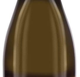fiano-di-avellino