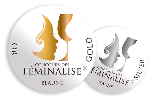 medailles-feminalise